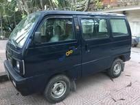 Bán xe Suzuki Carry năm sản xuất 2002
