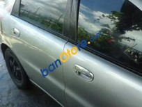 Cần bán xe cũ Daewoo Lanos MT sản xuất năm 2002, giá 92tr