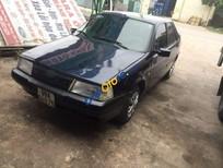 Bán Fiat Tempra năm sản xuất 1994, xe nhập, 30 triệu