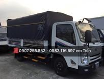 Cần bán xe tải IZ65 năm sản xuất 2018, màu trắng, nhập khẩu nguyên chiếc