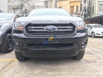 Bán Ford Ranger XLS AT sản xuất 2018, nhập khẩu nguyên chiếc, 650 triệu