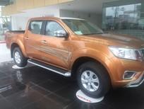 Bán Nissan Navara nhập khẩu chính hãng,giao xe ngay, LH 0985411427
