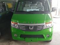 Bán xe Van 2 chỗ, 5 chỗ ngồi Kenbo vào thành phố giờ cấm giá cực rẻ