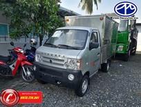 Bán xe tải Dongben 870kg trả góp
