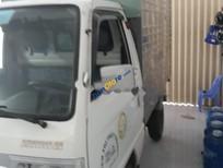 Bán Suzuki Carry sản xuất năm 2010, màu trắng, giá chỉ 135 triệu