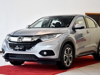 Honda Giải Phóng bán Honda HR-V 2020 nhập khẩu nguyên chiếc, xe đủ màu, giao ngay, LH 0903273696