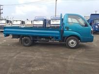 Bán K250 tải trọng 2.4, lưu thông thành phố, giá tốt nhất, lh 0938905811