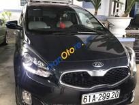 Bán xe Kia Rondo năm sản xuất 2016 giá cạnh tranh