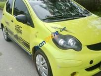 Cần bán BYD F0 năm 2012, nhập khẩu nguyên chiếc giá cạnh tranh