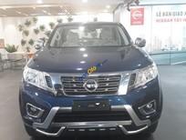 Bán Nissan Navara EL sản xuất 2018, nhập khẩu giá tốt