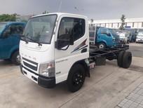 Xe tải Nhật Bản 2T2, Canter 4.99 new 2018