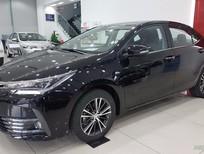 Bán Toyota Corolla Altis 2.0 Sport đủ màu, nhiều ưu đãi, giao xe ngay, LH: 0964898932