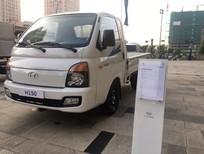 Xe Hyundai Porter 2018 1.5 tấn giá cạnh tranh nhất thị trường hiện nay, hỗ trợ vay vốn lên đến 90%