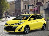 Bán Toyota Yaris 2018 -2019 tại Hà Tĩnh với giá tốt nhất - Mr Dương 0911.33.38.38