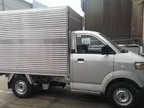 Bán Suzuki 7 tạ mới 2018, nhập khẩu nguyên chiếc, hỗ trợ trả góp 70% giá trị, giao xe tận nơi, LH 0919286158