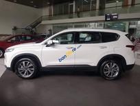 Bán Hyundai Santa Fe 2019, nhận đặt cọc kèm khuyến mại cực cao, liên hệ ngay: 0981476777 để ép giá và nhận ưu đãi