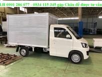 Xe tải Veam Pro VTP095- 990KG giá tốt nhất thị trường, trả góp 80%, thủ tục đơn giản