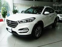 Hyundai Santa fe, rẻ nhất đủ màu (máy xăng + dầu), giá 848 triệu, trả góp, chỉ 300tr lấy xe. LH: 0947371548