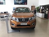 Cần bán Nissan Navara EL 2018, nhập khẩu nguyên chiếc giá cạnh tranh