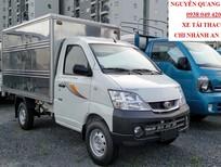 Bán xe tải Towner 990 - Thaco Trường Hải - Tải trọng 1 tấn - 2018 Euro 4 - Bán xe trả góp