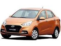 Bán ô tô Hyundai Grand i10 2020, đủ màu, thủ tục đăng kí xe nhanh chóng