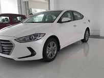 Bán xe Hyundai Elantra mới 2020, giá cạnh tranh