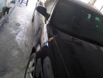 Cần bán lại xe Daewoo Magnus 2.2 năm sản xuất 2003