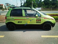 Bán Daewoo Matiz S sản xuất năm 2005, giá chỉ 58 triệu