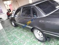 Cần bán Ford Tempo sản xuất 1994, màu xám, nhập khẩu, giá 65tr
