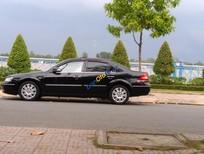 Chính chủ bán ô tô Ford Mondeo V6-2.5 năm 2003, màu đen
