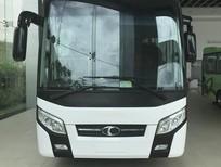 Xe khách 47 chỗ bầu hơi Thaco Trường Hải TB120 – Xe khách 29 chỗ liên hệ 0938904865