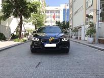 Bán xe cũ BMW 520i sản xuất 2015, nhập khẩu