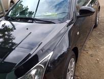 Bán xe Chevrolet Cruze đời 2010 tại thành phố Buôn Ma Thuật, tỉnh Đắk Lắk