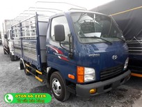 Bán xe tải N250 - Hyundai 2 tấn giá rẻ HCM