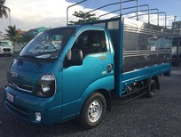 Bán xe tải Kia 2T4 Kia K250 đời 2018 máy Hyundai