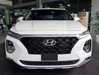 Bán Hyundai Kona 2019 rẻ nhất, xe đủ màu vay 90%, trả góp chỉ 140tr có xe - LH: 094737154