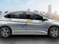 Bán Honda City 2018 mới 100%, xe đủ màu, giao ngay, nhiều ưu đãi khi đặt xe