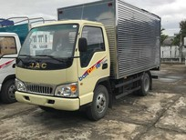 Bán xe tải Euro 2, xe tải 1.2T, 1.49T, Máy Isuzu, bảo hành 3 năm