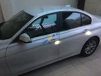 Cần bán BMW 320 2013, xe nhập