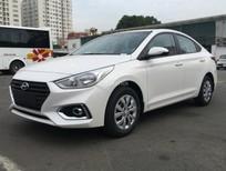 Toyota Vios 2021 tại Thanh Hóa. Trả góp 80% chỉ 150tr là nhận xe