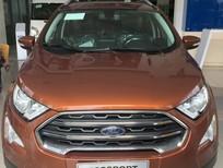 Cần bán Ford EcoSport Titanium mới khuyến mãi đến 70tr