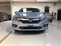 Bán Honda City 2019 giá tốt, trả trước 200 triệu nhận xe ngay, liên hệ Ms. Oanh: 0904567404