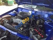 Cần bán Mazda MX 6 Sport sản xuất 1995, màu xanh lam, xe nhập