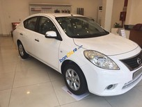 Bán ô tô Nissan Sunny XL Model 2019, cam kết giá tốt nhất Toàn Quốc