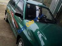 Cần bán lại xe Kia CD5 năm 2003, xe tư nhân