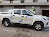 Bán Toyota Hilux 2018, nhập khẩu nguyên chiếc, đủ màu, giá tốt, giao ngay - LH: 0945501838