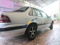 Bán Daewoo Espero sản xuất năm 1995, màu bạc, xe nhập, số tự động