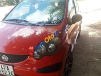 Bán ô tô BYD F0 sản xuất năm 2011, 5 chỗ
