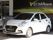 Bán Hyundai Avante 1.6MT năm sản xuất 2014, màu trắng