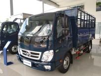 Bán xe tải 3,5 tấn tại Bà Rịa Vũng Tàu